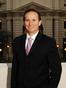 Attorney R. Ross Jacinto