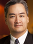 Washington Business Attorney Eugene W Wong