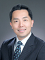 Pacific Immigration Attorney Jae H So