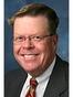 San Diego Ethics / Professional Responsibility Lawyer Robert Emmett Gallagher Jr
