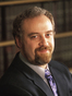 New Hampshire Business Attorney Jon Meredith Garon
