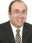 Century City Personal Injury Lawyer Alan Lawrence VanGelder