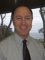 Solana Beach Construction / Development Lawyer Thomas Lloyd Vance