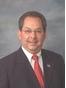 San Marino Real Estate Attorney Steven Ray Garcia