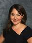 Costa Mesa Litigation Lawyer Norma V Garcia