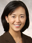 Seattle Probate Attorney Akane Rea Suzuki