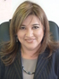 San Diego Immigration Attorney Claudia D Garcia