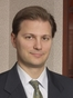 Independence Litigation Lawyer Christopher Andrew Corpus