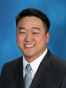 Glendale Antitrust / Trade Attorney Jon Y Chow