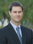 San Diego Personal Injury Lawyer Gregory M Mccarty