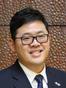 Laguna Hills Securities Offerings Lawyer Kevin Kim