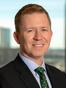 National City Insurance Law Lawyer Joshua David Franklin