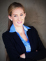 San Diego County Family Law Attorney Amanda Eileen Branca