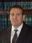 Mendocino County Employment Lawyer Brandon Matthew Ross