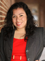 Harbor City Immigration Attorney Cynthia Elizabeth Grande