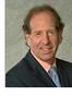 San Francisco County White Collar Crime Lawyer Robert Jay Breakstone