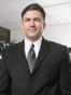 Newhall Family Law Attorney Eric D Martinelli