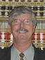 Citrus Heights Bankruptcy Attorney Gary Dale Greule