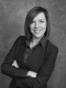 Oakland Estate Planning Attorney Agnieszka Kamila Adams