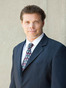 Cypress Family Law Attorney Gary Craig Smith