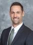 Sacramento County Domestic Violence Lawyer Craig Cox Weaver