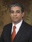 Fresno DUI / DWI Attorney Adam Joseph Rodriguez