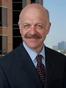 Attorney Dennis N. Brager