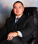Stockton Speeding / Traffic Ticket Lawyer Carlos Andres Ramos