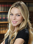Beverly Hills Social Security Lawyers Victoria G Marsden