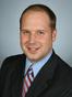 Verona Elder Law Attorney Peter C. Osman