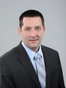 Lancaster County Divorce / Separation Lawyer Justin C. Gearty Jr.