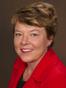 New Braunfels  Susan Lee Schoon
