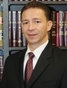 Fort Lauderdale Criminal Defense Attorney Kenneth Patrick Hassett