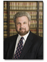 Los Angeles County Estate Planning Attorney Alan Brian Grass