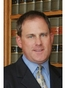 Norwalk Real Estate Attorney David Alan Brady