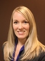 Rancho Cordova Litigation Lawyer Lisa Ludlow Bradner