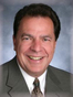 Bellingham Land Use / Zoning Attorney Jack H Grant