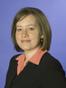 Attorney Diana S. Shukis