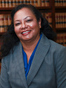 Upland Litigation Lawyer Rose Lee Carter