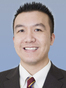 Seattle Speeding / Traffic Ticket Lawyer Andrew Nguyen