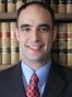 Washington Speeding / Traffic Ticket Lawyer Scott M Moriarity