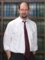 Orange Wrongful Death Attorney Steve Fredrick Carlson