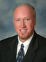 San Diego County Appeals Lawyer Roy Leonard Carlson