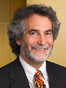 San Francisco Commercial Real Estate Attorney Barry Milgrom