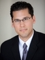 Beverly Hills Commercial Real Estate Attorney Joshua Briones
