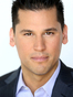 West Hollywood Commercial Real Estate Attorney Joshua Briones