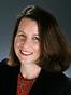 Marina Del Rey Intellectual Property Law Attorney Laura Wolfe Brill