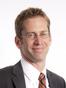 Seattle Licensing Attorney John S. De Lanoy