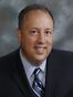 Fresno Personal Injury Lawyer Todd Bernard Barsotti