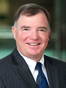 San Diego Health Care Lawyer Richard Donald Barton